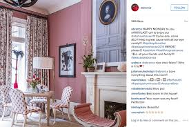 Every Home Design Lover Should Follow These 50 Insta Accounts ...