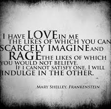 Quotes From Frankenstein Amazing Quotes From Frankenstein Delectable 48 Frankenstein Quotesquotesurf
