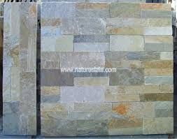 awesome exterior slate tile ideas interior design for home wall outdoor tiles pictures