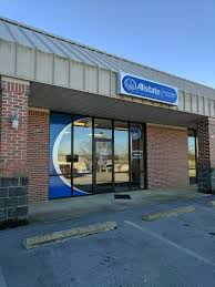 610 gault ave s fort payne, al 35968. Randy Posey Allstate Insurance In The City Fort Payne
