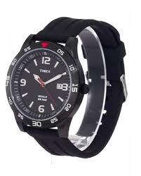 buy timex t2n694 indiglo sports watch for men black online at static daraz pk p timex 6488
