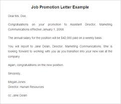 Professional Thank You Letter      Download Free Documents in Word     TheBlaze