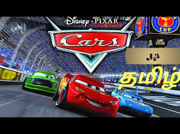 cars best racing clips in