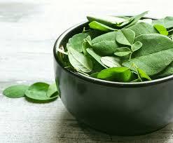 moringa skin benefits benefits for a