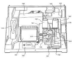thermo king alternator wiring diagram wiring diagram and hernes thermo king alternator wiring diagram nilza