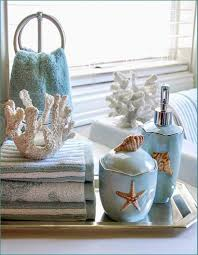 Bathroom Beach Accessories Gold Bathroom Accessories Bjly Home Interiors Furnitures Ideas