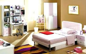 create your own bedroom design your own bedroom design my own bedroom furniture large size of