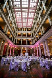 diy wedding reception lighting. Unbelievable Best Pink Uplighting Event Lighting Image For Diy Wedding Reception Inspiration And Styles