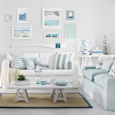coastal style living room furniture. Nice Ideas Coastal Style Living Room How To Decorate A Beach House Decor What Furniture