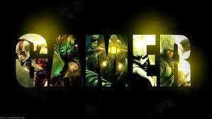 Wallpaper Px - Gaming Wallpapers For Pc ...