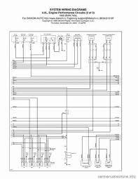 bmw 740i audio wiring wiring diagram libraries 1993 bmw 740il wiring diagram wiring diagram third level