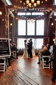 Cheap Wedding Venues In Central Ma