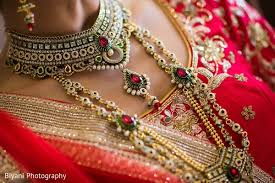 indian wedding necklace necklace for indian bride necklace for indian wedding bridal necklace