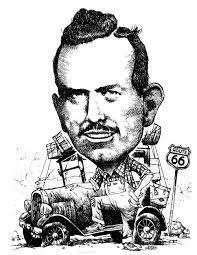 john steinbeck essays cheap write my essay the pearl theme of  john steinbeck education background