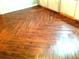 vinyl plank flooring how to install locking vinyl plank flooring allure plus vinyl plank flooring
