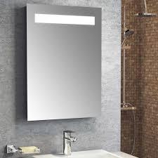 Luxury Bathroom Mirrors Designer Modern & Traditional