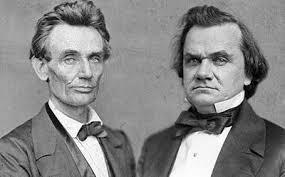 Lincoln Douglas Debates Wikipedia