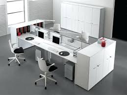 Best Modern Office Furniture Amazing Home Office Desk Designs Small Office Desk Desk For Small Office