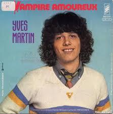 Yves martin underwear, montreal, quebec. Yves Martin Artiste Sa Discographie Sur B M
