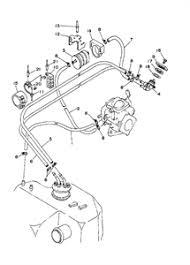 yamaha fuel pump persona wiring diagram motorcycles questions its a 1985 yamaha xj700