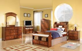 Kids White Bedroom Furniture Sets Kids Bedroom Furniture Sets Integrated Bed Frame And Study Desk