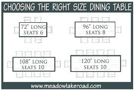 10 person dining table dimensions person round table person round table fantastic 8 dining table dimensions 10 person dining table