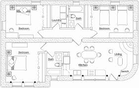 free earthbag house plans unique collection sustainable house plans s free home designs s