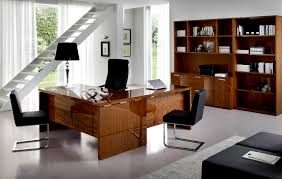 top brand furniture manufacturers. Top Brand Furniture Manufacturers Wallpaper E
