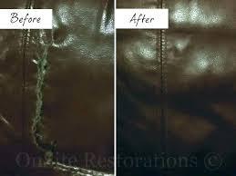 3m vinyl repair leather kit auto best automotive instructions 3m vinyl repair carpet color medium