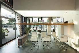 office offbeat interior design. office offbeat interior design odd disappearing desks 2 u