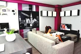 How To Set Up Your Living Room Living Room Small How To Set Up Your Apartment Ideas Color