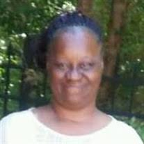 April Moore Obituary - Visitation & Funeral Information