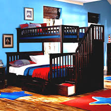 dream bedroom furniture. interesting furniture bedroom  large dream for teenage girls tumblr light hardwood  pillows lamp shades oak brimfield with furniture
