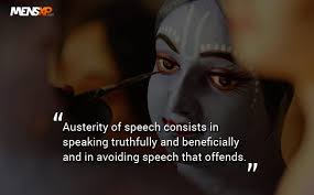 Lord Krishna Quotes Extraordinary 48 Powerful Quotes By Lord Krishna That Will Change The Way You Look