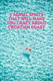 best ideas about n coast rovinj 17 best ideas about n coast rovinj travel and dubrovnik
