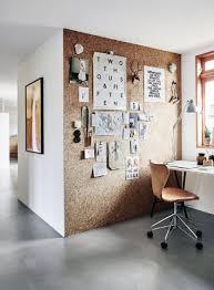 Small Picture 75 Small Home Office Ideas For Men Masculine Interior Designs