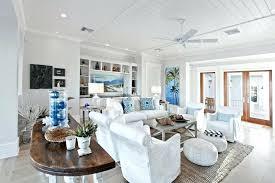 what size fan for room ceiling fan design ideas beach ceiling fan ceiling fan selection what what size fan