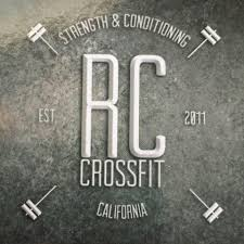 Image result for rc crossfit