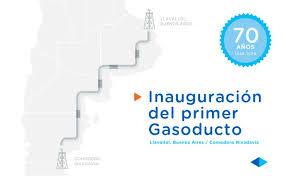 Santiago Laciar - Technical Assistant - Transportadora de Gas del Norte |  LinkedIn