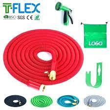 heavy duty garden hose heavy duty expandable garden hose whole hose suppliers heavy duty garden hose