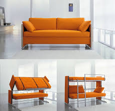practical multifunction furniture. Multifunctional Sofa Bed Practical Furniture For Modern Living Room Multifunction N