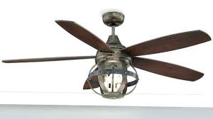 ceiling fans with lights ceiling fan globes replacement bay glass shades ceiling fan globes hunter ceiling fans