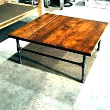 diy propane fire table fire pit coffee table fire coffee table restoration hardware fire table restoration