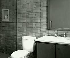 modern bathroom tile design. Unique Tile Luxurious Modern Bathroom Tiles Ideas Bathrooms Design Tile For Small  BATHROOM Inside M