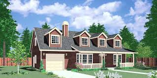 two story ranch house farmhouse plans story house plans county house plans master on the one story ranch house plans