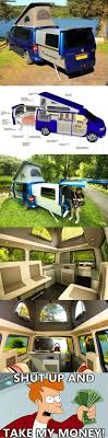 Cool Stuff I Want Pics) Shut up and take my money! Perfect to give away to  trailer home families and things like that.