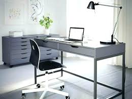 Office desk dividers Small Office Desk Dividers Ikea Office Cabinets Office Office Desks Office Dividers Corner Desk Adjustable Standing Desk Office Desk Dividers Ikea Office Apres Furniture Desk Dividers Ikea Office Excellent Office Dividers Office