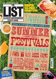 The 681 by The List Ltd issuu
