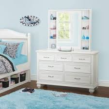 cafe kid furniture. Perfect Kid Kids Furniture Cafe Kid Dresser Retailer White Color Blue Wall  And Brown Floor For Furniture S
