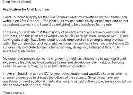 Ideas Collection Graduate Cover Letter Sample Engineer Cover Letter ...
